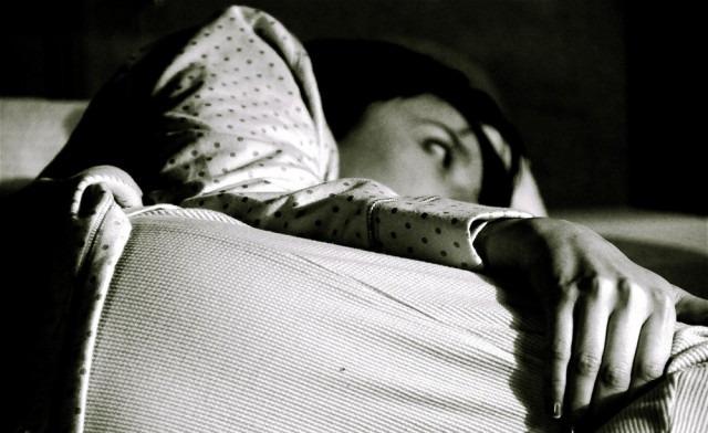 insomnia-640x392.jpg