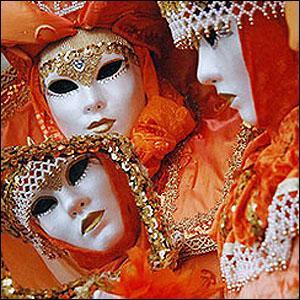 atividades-de-carnaval-1