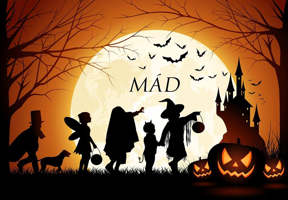 Halloween md.jpg