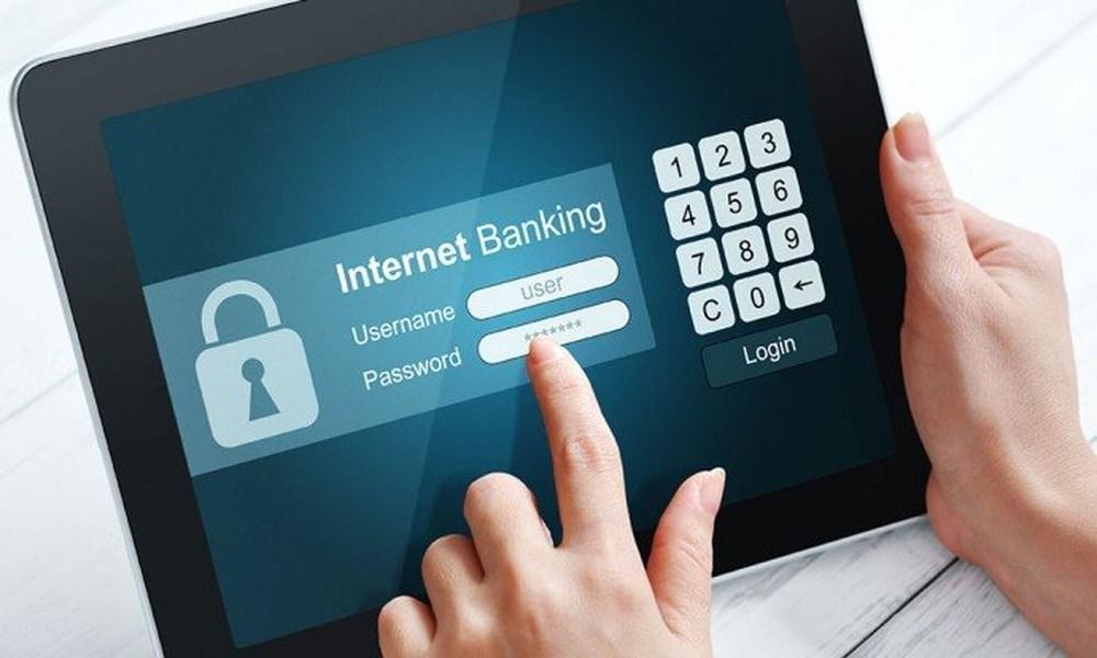 Tiện ích của Internet Banking