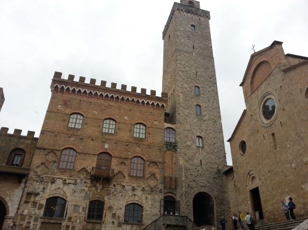 C:\Users\Gonzalo\Desktop\Documentos\Fotografías\La Toscana\Móvil\20161026_163310.jpg