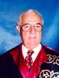 Prof. Dr. Necati SIRMACI