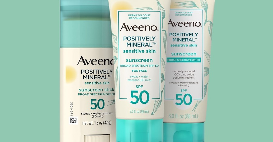 Best Sunscreens To Protect Every Skin Type In Singapore (2021)