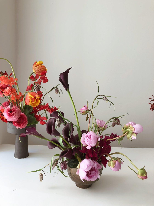 Cómo elegir la floristería perfecta para cada tipo de ocasión