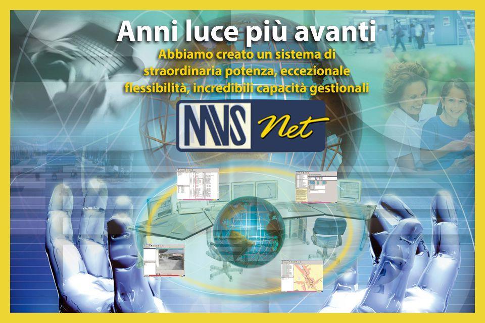 http://www.sicep.it/nuovo/wp-content/uploads/2013/03/mvsnethome_slide.jpg