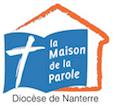 https://diocese92.fr/-Maison-de-la-Parole-
