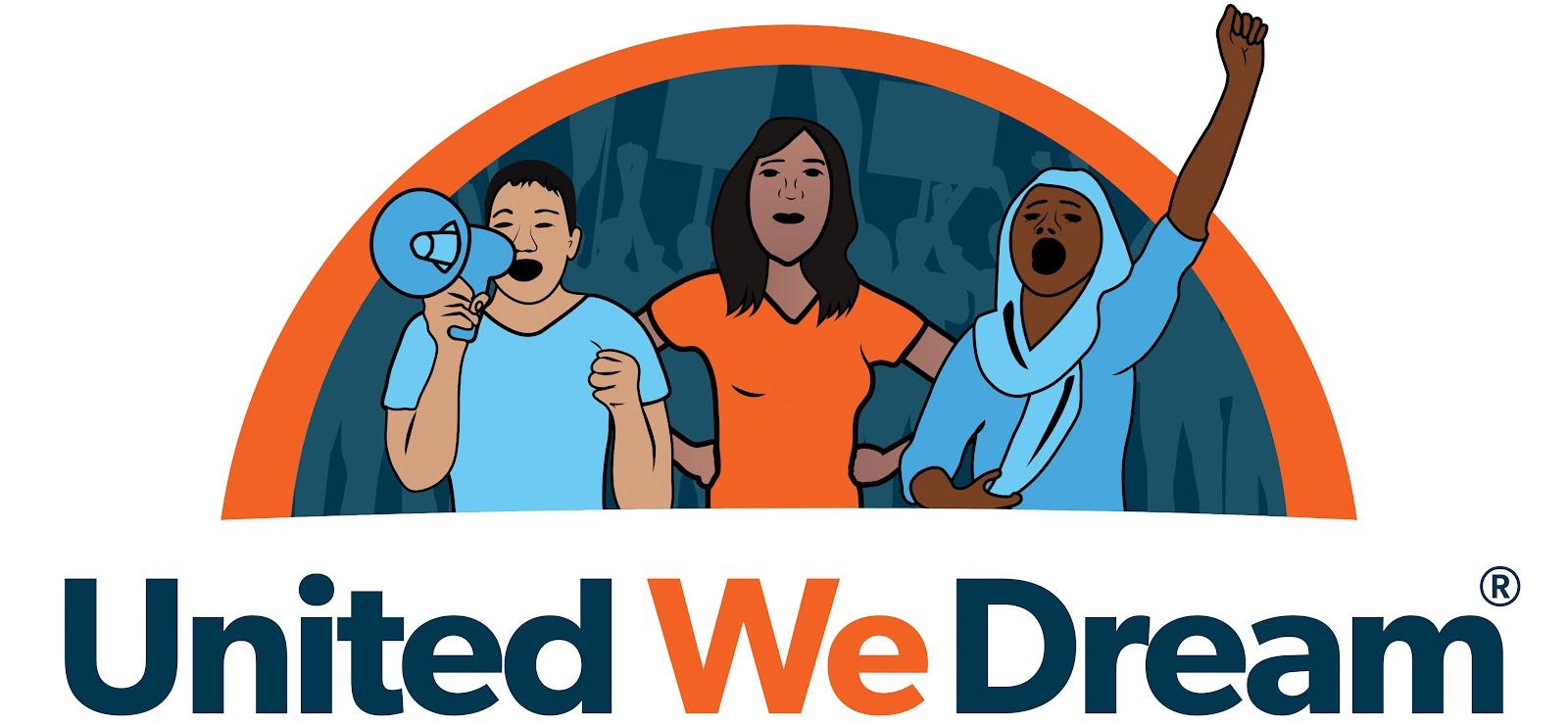 UnitedWeDream-Logo-2016.jpg