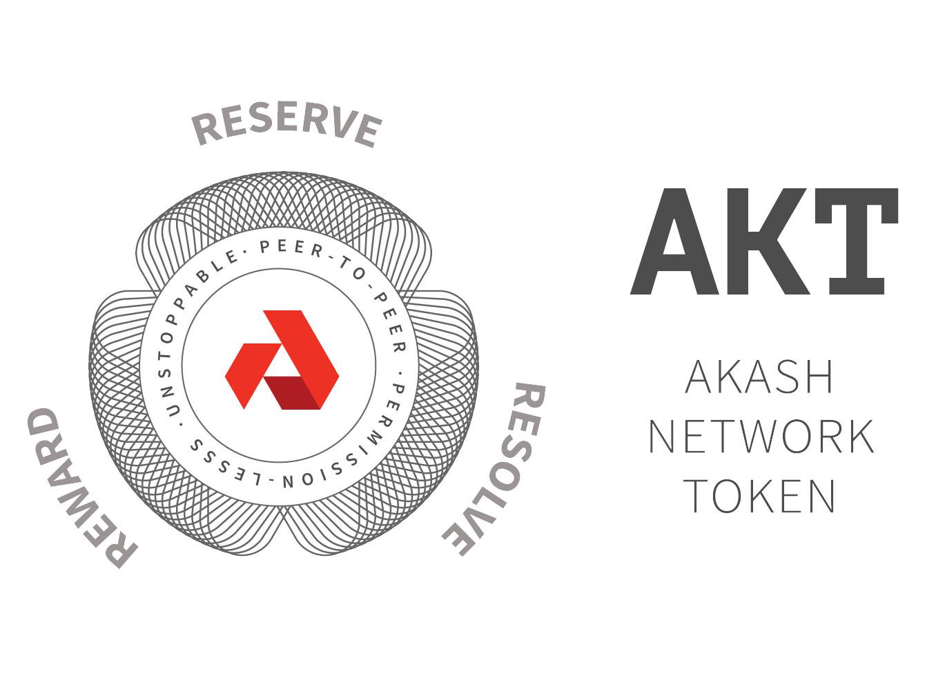 Blog AKT Token