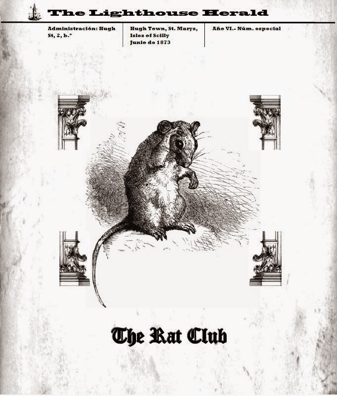 the rat club.JPG