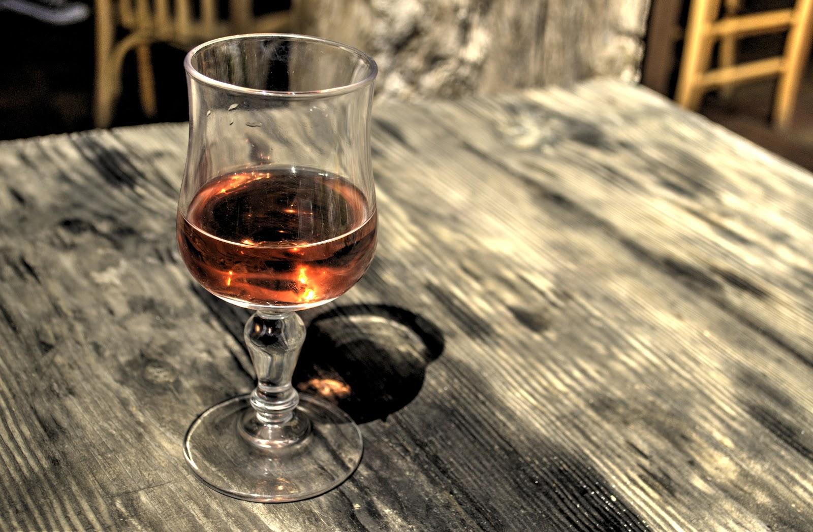 alcohol 1.jpg