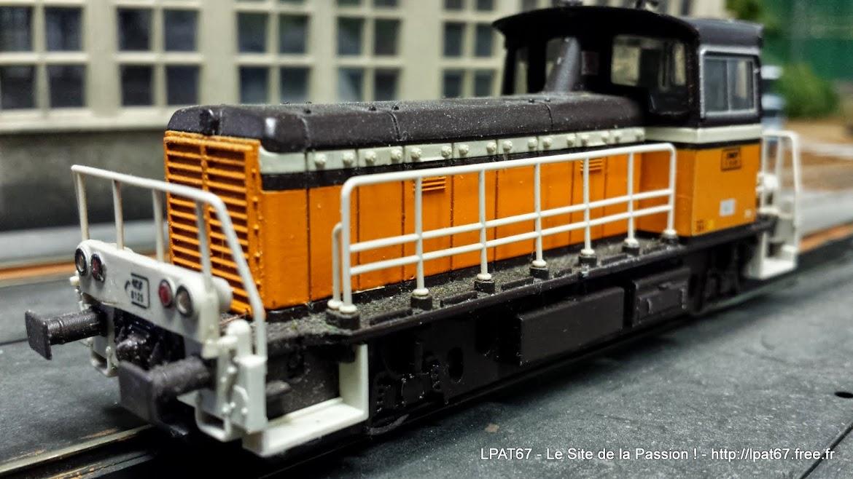 Mes locomotives diesel... - Roco - D02BSH-go2lYrijdNNoy8pWZqabNIYBLetHAfVSJz2s=w1170-h658-no