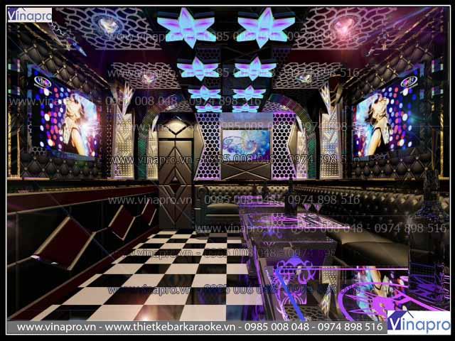 mau-phong-karaoke-V-9.jpg