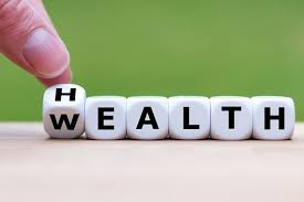 Health is Wealth. As the countries of the Gulf…   by Dr. Mussaad M.  Al-Razouki   Medium