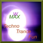 Techno Trance Fun