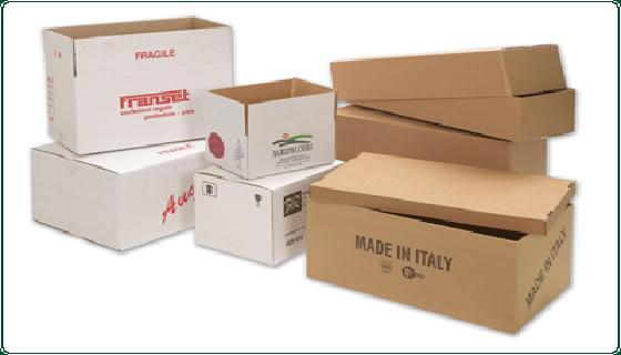 sản xuất hộp giấy theo yêu cầu