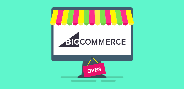Top 11 BigCommerce Apps That Will Convert More Customers In 2020