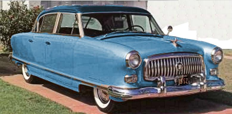 1952 Nash Statesman.png
