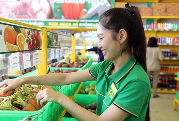 Tìm kiếm công việc bán hàng ở trung tâm thương mại tại các kênh uy tín