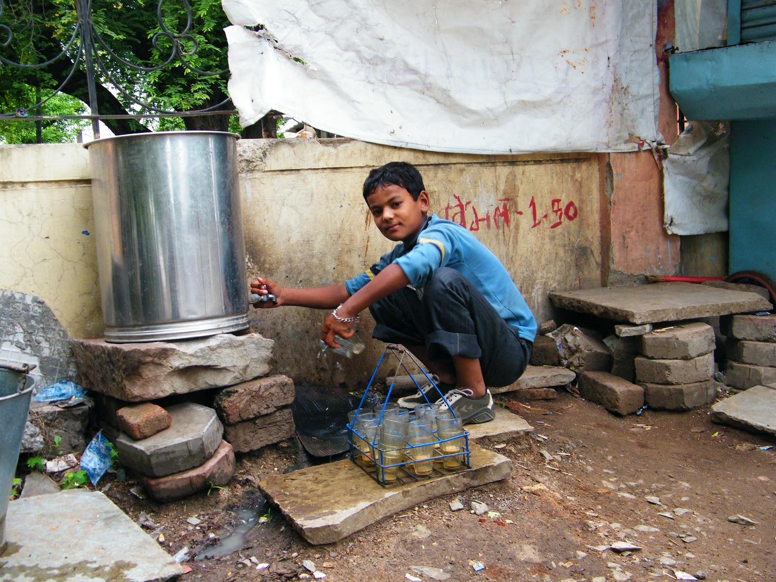 File:Child Labourer Wasim.JPG