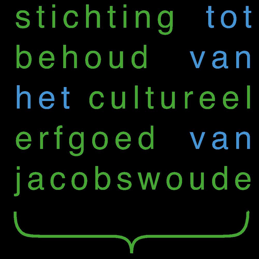 logo brpap.pdf