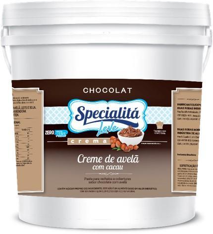 C:\Users\suzana\Desktop\Assessoria de Imprensa\Lançamentos sorvetes 2020\Fotos\Pasta Chocolat Specialitá Crema Creme de Avelã com Cacau zero.jpg