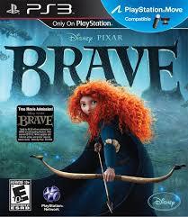 Disney•Pixar Brave.jpeg