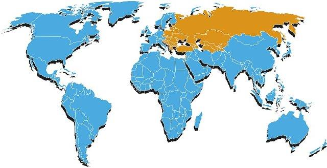 world-map-with-new-europe-in-orange-color-small.jpg