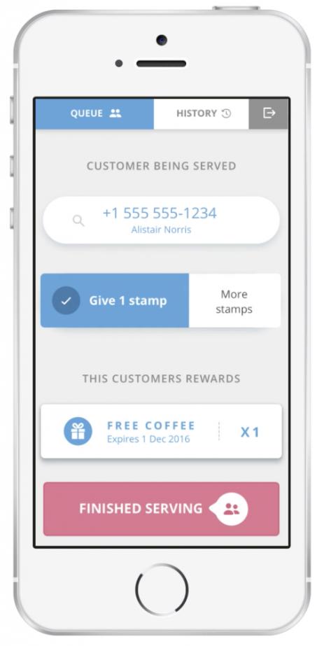 Best customer loyalty software