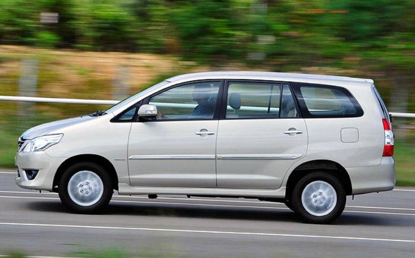 Hãy đến với thuexehuydat.com để được trải nghiệm chất lượng dịch vụ cho thuê xe 7 chỗ hoàn hảo