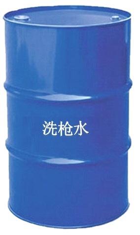 Địa chỉ cung cấp hóa chất nhựa uy tín hàng đầu tại Việt Nam.
