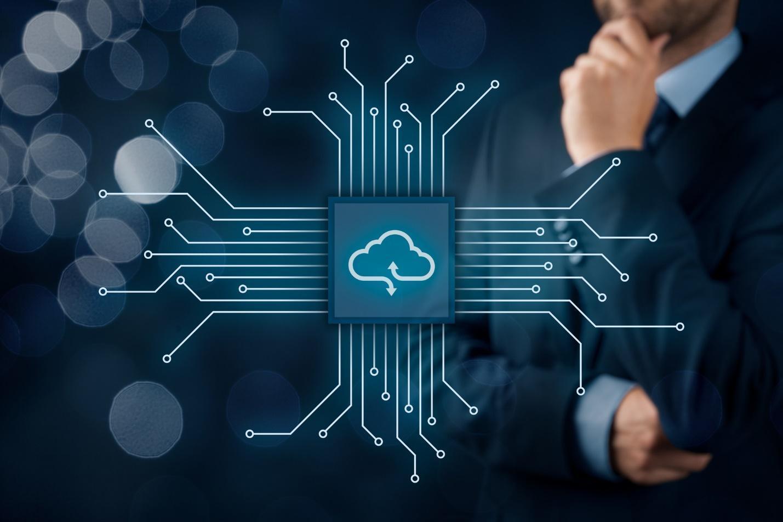5 Tips For Choosing The Best Cloud Service   Kona Cloud