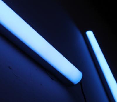 UV Light Malaysia