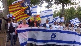 C:\++ Padre-VI-2016\atentados curiosos\atentados aqui\Más moros\revolución Yihad y espías\Sio-secesionismo catalán\manifas y banderas\novoa.jpg