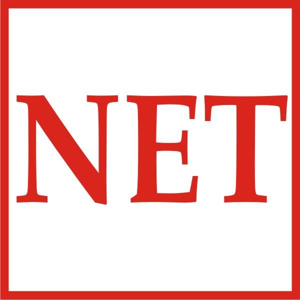 NET-logo_.png