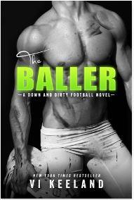 baller for website.jpg