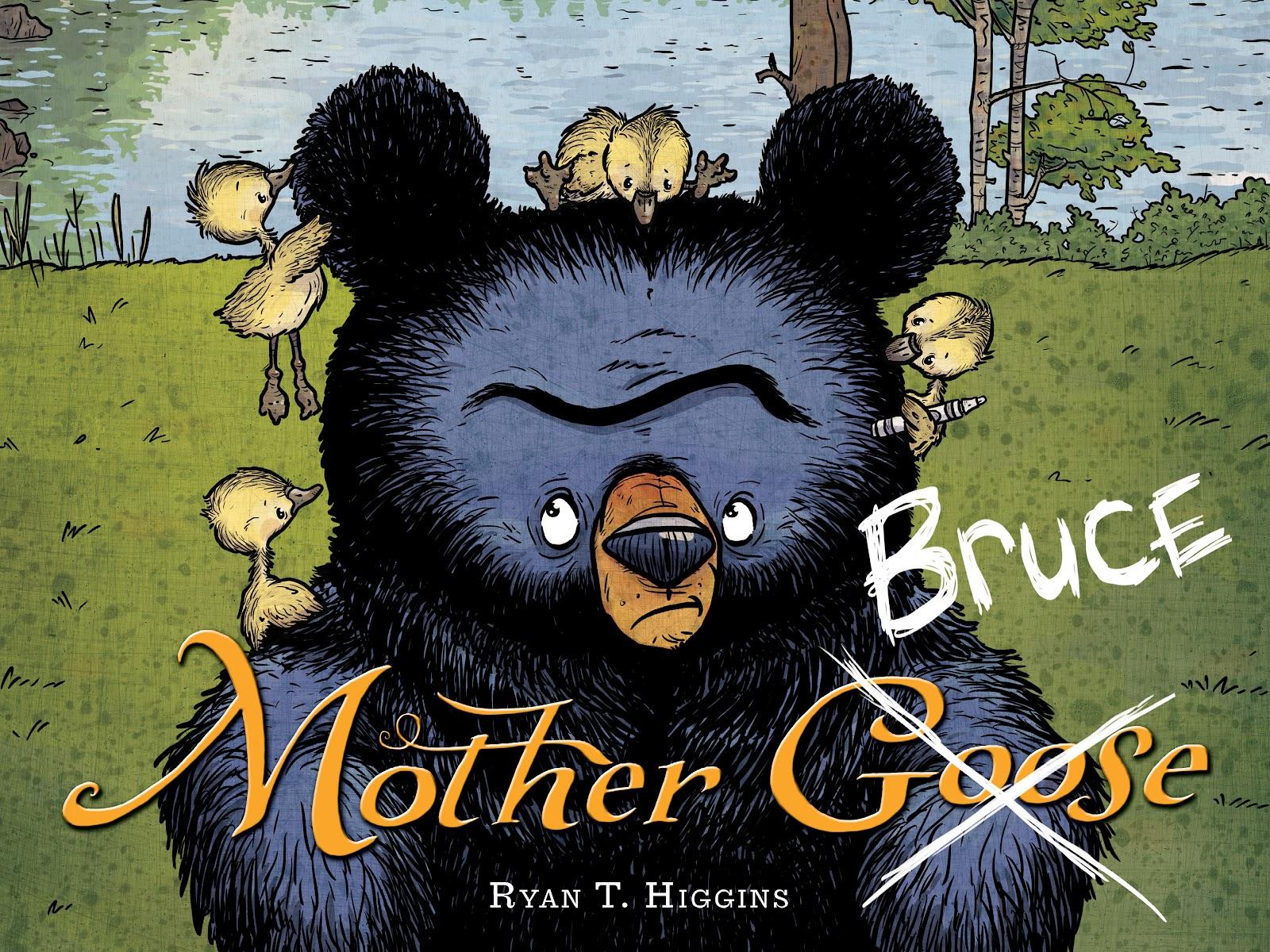 mother-bruce.jpg