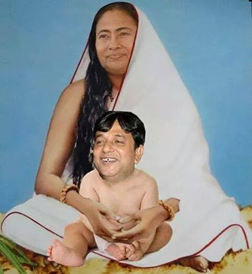 Subhasis Das's photo.