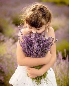 smell-flower.jpg