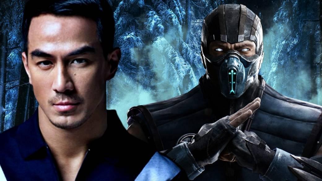 La película de Mortal Kombat será solo para adultos y tendrá fatalities -  MeriStation