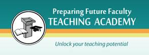 teaching academy.jpg