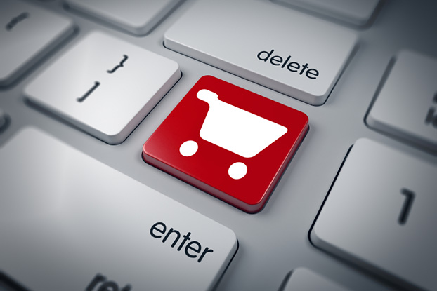 5-Tips-For-A-Secure-Online-Shopping-Trip.jpg