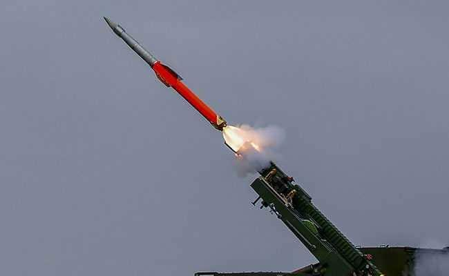 Image result for Quick Reaction Surface-to-Air Missile