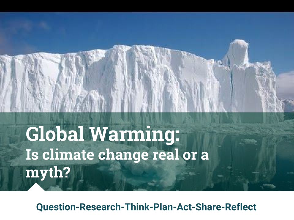 Global Warming Hyperdoc.png