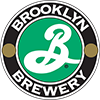 Brooklyn Brewery Logo
