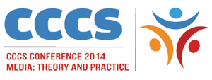 "CCCS Conference ""Media: Theory and Practice"""
