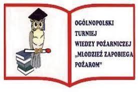 http://szkolamyslice.pl/images/straz1.jpg