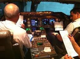 cockpitchecklist.jpg