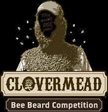 bee_beard_2014-logo.png