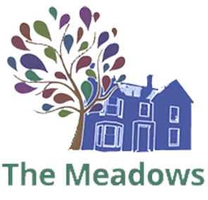 \\adminserver\users$\tcr\Desktop\New logo The Meadows .png