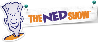 The NED Show Website Logo.png
